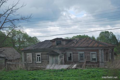 Петровське-Ростов-Борисоглібський  InterNetri 0162