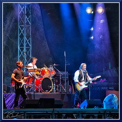 CAStateFair_1858 (bjarne.winkler) Tags: 2018 california state fair castatefair 100 degrees rock roll by greg kihn band you know the breakup song jeopardy from early eighties