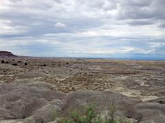 pfpd012park (invisiblecompany) Tags: 2018 travel usa arizona nationalpark petrifiedforest