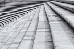 Arena (michael_hamburg69) Tags: hamburg germany deutschland hafen harbour harbor stufen treppe stairs steps baumwall hochwasserschutzwand niederhafen promenade hochwasserschutzanlageniederhafen