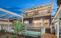 65 Warringah Road, Narraweena NSW