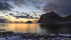 Lofoten (Jose Feito - www.atravesdelprisma.com) Tags: 169 lofoten noruega viaje