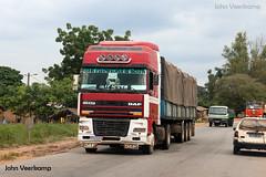 JV-2018-08-02-152 (johnveerkamp) Tags: trucks transport cote divoire ivory coast