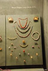 Стародавній Єгипет - Лувр, Париж InterNetri.Net  102