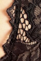 (Christelle Diawara) Tags: christellediawara macro mesh macromondays dentelle maille lingerie noir lace texture desptitstrousdesptitstrousencoredesptitstrous lumière ombre