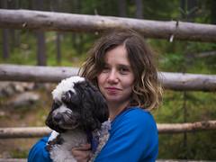 jasper 2017 023 (adamlucienroy) Tags: jasper jaspernationalpark nationalpark forest gh4 panasonic telephoto leica primelens prime 25mm f14 alberta edmonton yeg yegdt canada