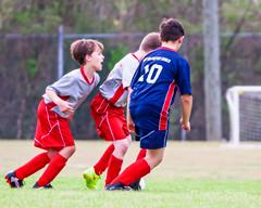 Soccer 6 (augphoto) Tags: augphotoimagery children kids people soccer sports greenwood southcarolina unitedstates