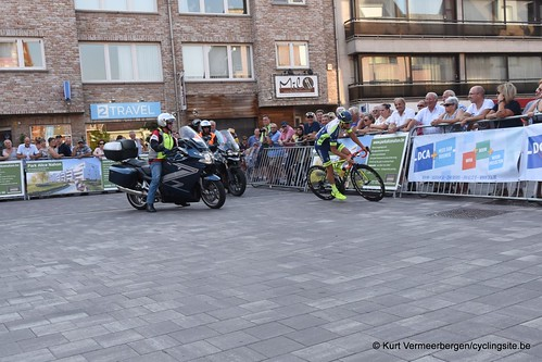 Na-tourcriterium Putte (303)