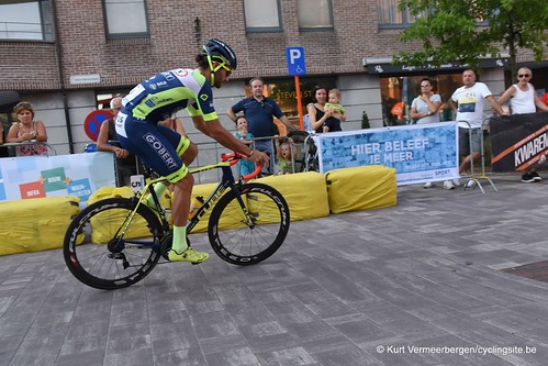 Na-tourcriterium Putte (301)