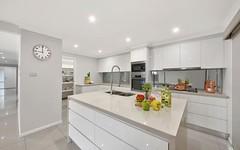 47 Wainewright Avenue, West Hoxton NSW