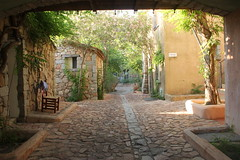 Borgo (Benny Hünersen) Tags: sardinia sardegna sardinien august ferie travel italy italien italia holiday 2018 borgo