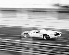 Svenk (kazizoli) Tags: auto analog grey film prosd car race svenk 120roll 800 analóg autó bw canoscan9000fmarkii classic hungaroring kodak mamiya rb67 trix400