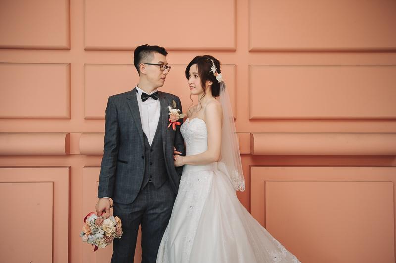 和璞飯店婚宴,和璞飯店婚攝,和璞飯店,婚攝,婚攝小寶,錄影陳炯,幸福滿屋,新祕Shun,MSC_0071