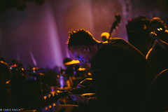 Godspeed You! Black Emperor @ House of Independents Asbury Park 2018 XIV (countfeed) Tags: godspeedyoublackemperor houseofindependents asburypark newjersey