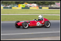 IMG_0465 Elva 100 (Scotchjohnnie) Tags: elva100 motorsport motorracing autoracing automobile automotive car vehicle transport croftnostalgiaweekend2018 croftnostalgiaweekend croftnostalgiaevent croftcircuit croft historiccars historicsportscarclub hscc canon canoneos canon7dmkii canonef70200mmf28lisiiusm scotchjohnnie