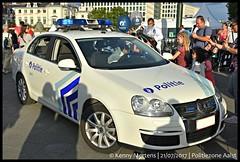 Nationale feestdag 2017 (gendarmeke) Tags: politie police polizei policie policia lokalen lokale locale local federal federale fédérale fédéral belgie belgië belgium belgique belg belgien nationale feestdag fête national 2017 21 juli juillet july