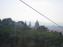 Barcelona (mrm27) Tags: barcelona montjuic cata catalunya catalonia spain
