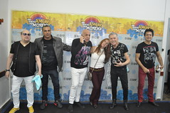 "Limeira / SP - 03/08/2018 • <a style=""font-size:0.8em;"" href=""http://www.flickr.com/photos/67159458@N06/43235623194/"" target=""_blank"">View on Flickr</a>"