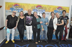 "Limeira / SP - 03/08/2018 • <a style=""font-size:0.8em;"" href=""http://www.flickr.com/photos/67159458@N06/43235623394/"" target=""_blank"">View on Flickr</a>"