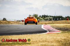 _7BP0279 (Sprocket Photography) Tags: motors msv generalcartrackday snettertoncircuit snetterton300 burton burtonpower orange lotus