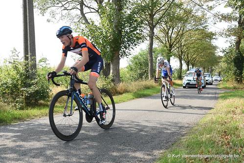 Omloop der Vlaamse gewesten (364)