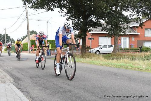 Omloop der Vlaamse gewesten (126)