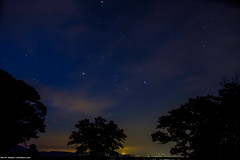 2018.08.12.1475 Creeping Dawn (Brunswick Forge) Tags: 2018 virginia grouped summer nature night outdoor outdoors nikond500 favorited