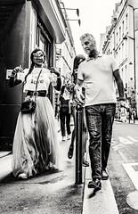 Love Love Love...❤️ (mikeback-streetphotography) Tags: streetstyle streetphotographer streetarteverywhere streetportrait streetphotographystreet streetart street streetphoto streetphotography urban bnw blackandwhite blackandwhitephotography monochromatic monochrome mono