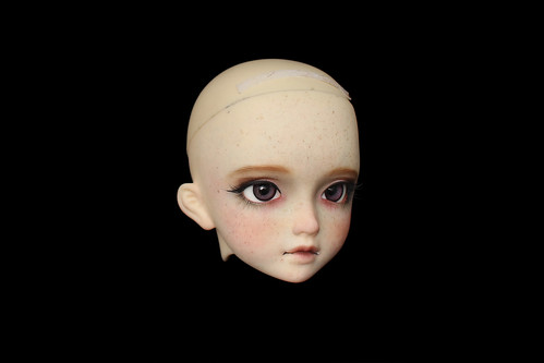 """Volks - Saki • <a style=""""font-size:0.8em;"""" href=""""http://www.flickr.com/photos/66207355@N03/43314589994/"""" target=""""_blank"""">View on Flickr</a>"""