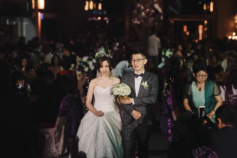 和璞飯店婚宴,和璞飯店婚攝,和璞飯店,婚攝,婚攝小寶,錄影陳炯,幸福滿屋,新祕Shun,MSC_0092