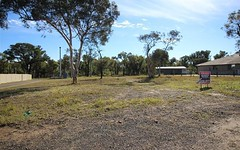 LOT 402 Errol Crescent, Heddon Greta NSW