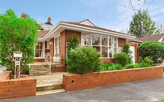 29 Turner Street, Malvern East VIC