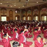 20180611 -  1st School Assembly (BLR) (3)