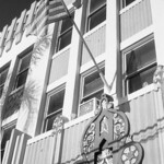Freemason Lodge 296 San Diego, CA. thumbnail