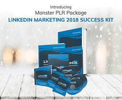 LinkedIn Marketing 2018 Success Kit PLR Review – Honest Review (Sensei Review) Tags: internet marketing linkedin 2018 success kit plr bonus download er ashu kumar oto reviews testimonial