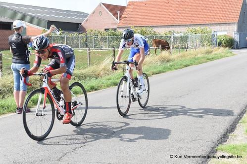Omloop der Vlaamse gewesten (458)