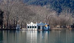 Banyoles_0059 (Joanbrebo) Tags: banyoles catalunya españa es lestanydebanyoles llac lago lake lac landscape paisaje paisatge reflexos reflejos reflexes canoneos80d eosd autofocus