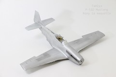 montage-tamiya-p51d-ronylamaquette-0023 (rony.1) Tags: p51 mustang tamiya maquette scalemodel usaf ronylamaquette
