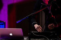 DTS Launch Party 2018 powered by beatvyne (beatvyne Music x Tech Experience) Tags: beatvyne windmilllanestudios dublin stilpix dublintechsummit dts2018 dts18 mxt2018 mxt18 mxt beatvynemusicxtech beatvynemusicxtechexperience musicxtech musicxtechexperience windmilllanerecordingstudios dtslaunchparty gorillaz björk kormac leboom legalaxie jacko'rourke loah orchidcollective toucan conormason davidkeenan androdes jamesmurray