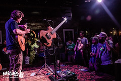 keller williams garcias 8.2.18 chad anderson photography-0572 (capitoltheatre) Tags: thecapitoltheatre capitoltheatre thecap garcias garciasatthecap kellerwilliams keller solo acoustic looping housephotographer portchester portchesterny livemusic