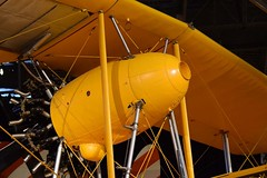 """Supermarine Seagull Mk.V 9 • <a style=""""font-size:0.8em;"""" href=""""http://www.flickr.com/photos/81723459@N04/43804108761/"""" target=""""_blank"""">View on Flickr</a>"""