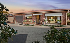 3/4-6 Beale Street, Griffith NSW