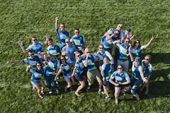 DSC_9399 (RidePelotonia) Tags: mcferson commons coshea2gmailcom colleen oshea pelotonia opening ceremonies 2018 group peloton photos team igs energy