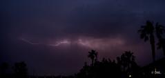 RAYO-4228456 (lacal 57) Tags: tormenta rayo paisaje naturaleza