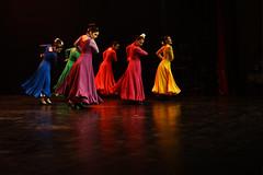 Brasil (Explored) (hkavas) Tags: brasil dancing dance stage people performance performers istanbul indoor inside buyukcekmece turkey turchia turkei sonya99 samyang35mmf14