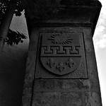 14 - Nogent-sur-Seine, Vestige de la porte de Troyes thumbnail