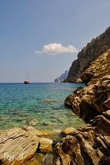 Cala Boquer (pepe y olga) Tags: mallorca españa spain baleares isla mediterráneo balear island