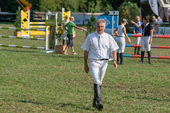 A9908748_s (AndiP66) Tags: springen langenthal 2018 5august2018 august pferd horse schweiz switzerland kantonbern cantonberne concours wettbewerb horsejumping equestrian sports springreiten pferdespringen pferdesport sport sony alpha sonyalpha 99markii 99ii 99m2 a99ii ilca99m2 slta99ii sony70400mm f456 sony70400mmf456gssmii sal70400g2 amount andreaspeters