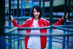 "L1021516_M50F095_Yujieez_S (OPTIK AXIS) Tags: leica noctiluxm109550asph 標準鏡頭 bokeh 散景 焦外 dof outoffocus ""ぼけ"" leicacamera ライカ rf m9p カメラ camera 135 写真 taiwan 台灣 ライカmレンズ 単焦点レンズ ズミルックス 人像 portrait ノクティルックスm adidas adiadasoriginales"