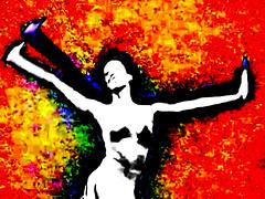 Dance ¬ 06.41.59 (Lieven SOETE) Tags: young junge joven jeune jóvenes jovem feminine 女士 weiblich féminine femminile mulheres lady woman female vrouw frau femme mujer mulher donna жена γυναίκα девушка девушки женщина краснодар krasnodar body corpo cuerpo corps körper tänzer dancer danseuse tänzerin balerina ballerina bailarina ballerine danzatrice dançarina sensual sensuality sensuel sensuale sensualidade temptation sensualita seductive seduction sensuell sinnlich чувственный şehvetli αισθησιακόσ 官能的な 声色 sensueel mysłowy senzual kidunia